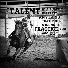 1000+ images about cowgirl sayings on Pinterest | Horse ...