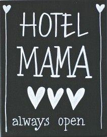 #soloprivilegios comparte para ti 1- https://twitter.com/hotelcasinoint 2- http://www.hotelcasinointernacional.com.co/ 3- https://www.facebook.com/hotelcasinointernacionalcucuta 4- http://www.scoop.it/t/hotel-casino-internacional-cucuta