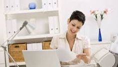 Same Day Loans- Get Enough Money To Fulfill Your Cash Needs
