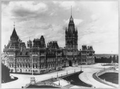 parliament buildings ottawa - Yahoo Canada Image Search Results