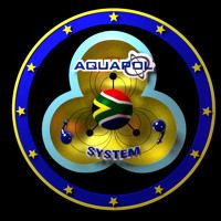 Aquapol radio ad - August 15 by AquapolSA on SoundCloud Damp Solutions, Rising Damp, South Africa, Public, African, Ads, August 15