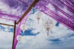 @asiapimentel captured the magic of the color ... Jaye´s  wedding