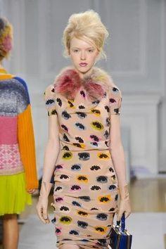 """Cheap & Chic Dress"" https://sumally.com/p/445929"