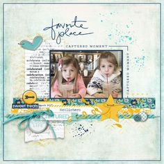 """Katie Pertiet:<br /> <span style=""""text-decoration:underline""""><span style=""""font-weight:bold""""><a rel=""""nofollow"""" href=""""http://www.designerdigitals.com/digital-scrapbooking/supplies/product_info.php/products_id/6022"""" target=""""_blank"""" class=""""bb-url"""">Sea Salt No. 02 Paper Pack</a></span></span><br /> &lt..."""
