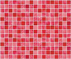 Peel & Stick Back Splash Decorative Tile Pattern Contact Paper Self-adhesive Removable Wallpaper [DPS-26  50cm(1.64 ft) X 300cm(9.84 ft)]