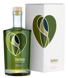 greek olive oil - Google Search