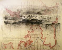 WSU.Matthew.Rangel.Due_.East_.over_.Stokes.-Mountain.jpg (700×567)