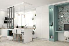 decoration-amenagement-renovation-appartement-atypique-verriere-croix-rousse-lyon-agence-architecture-interieur-marion-lanoe-vue1