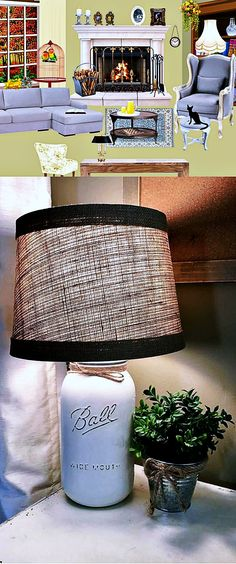 Table Lamps Designs In Pakistan . Table Lamps Designs In Pakistan . 51 Best Lamps for Sale In Pakistan Images Teal Table Lamps, Copper Table Lamp, Touch Table Lamps, Touch Lamp, Table Lamp Shades, Table Lamp Base, White Table Lamp, A Table, Lamp Design