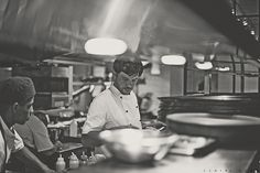 Mondiall | Kitchen life Travel Photographer, Chefs, Restaurants, Artist, Kitchen, Life, Food, Cooking, Eten