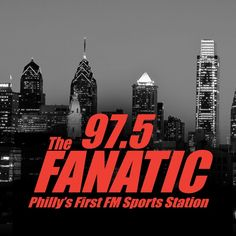#975TheFANATICPHILLYSFIRST 97.5 The FANATIC IS ADVISED. #EaglesCoverUpMurderAndCase  U.S.A. Vs. Weiss-Mills Also Known As N.J. AG CASE# 200706634  http://www.Facebook.com/EaglesCoverUp http://www.Twitter.com/EaglesCoverUp http://www.Pinterest.com/EaglesCoverUp #Philadelphia #Eagles #CoverUp