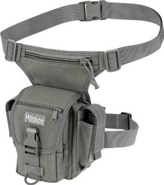 Maxpedition Thermite Versipack Foliage Green -- Be sure to check out this awesome product.Note:It is affiliate link to Amazon.