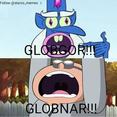 Image result for star vs the forces of evil season globgor