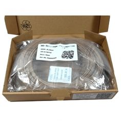 3Dmonkey HOLZ WOOD Filament 1,75mm 200g ✓ zertifiziert ✓ Premium Qualität ✓ attraktiver Preis ✓ Blitzversand aus Berlin ✓ viele andere Materialien vorhanden