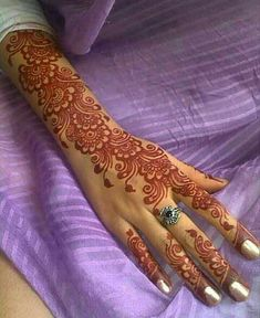 Mehndi Design Girls which is for especially for the younger girls and for this Festive Season and for also the wedding season. These are the best Mehndi Design Girls. Mehndi is an important part of our Culture. Latest Arabic Mehndi Designs, Back Hand Mehndi Designs, Mehndi Designs 2018, Mehndi Designs For Girls, Bridal Henna Designs, Mehndi Design Photos, Dulhan Mehndi Designs, Unique Mehndi Designs, Mehndi Designs For Fingers