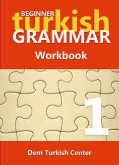 Download #Turkish Grammar Workbook 1 - #GooglePlay #Books