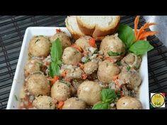 Marinated mushrooms,Marinated Mushrooms Recipe | vahrehvah