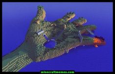 Minecraft is a procedurally-generated game of world exploration, resource harvesting, and freeform construction. Minecraft supports local and online multiplayer, and features are being added regularly. Minecraft Mods, Minecraft Kunst, Video Minecraft, Minecraft Pictures, Minecraft Plans, Amazing Minecraft, Minecraft Blueprints, How To Play Minecraft, Minecraft Designs