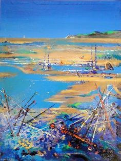 nefyn-paintings - Google Search
