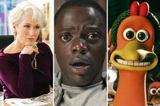 If you've seen all 60 of these movies, you're probably immortal.