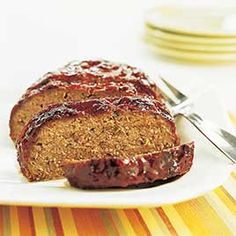 Best meatloaf recipe, hands down!