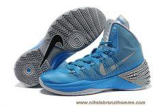 best authentic bb437 3341b ... where can i buy nike hyperdunk 2013 bleu hero vente kobe 9 shoes air  jordan shoes ...