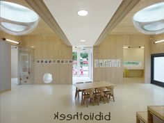 Gallery - Hestia / NEXT Architects - 8