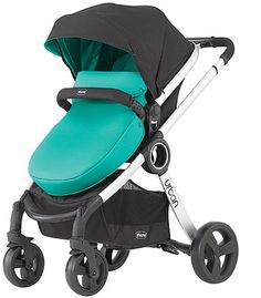 973c96d6d Chicco Urban Stroller - Emerald Duo Buggy, Baby Bath Seat, Bath Seats, Best