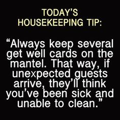 GREAT Idea!!! :/and this kind of goes along with my overdressing pin of earlier....:)