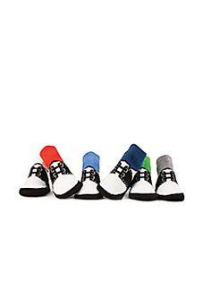 Just Kids-Baby (0-24 Months)-Shoes & Socks-Saks.com