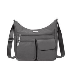 3429ec199 Baggallini Everywhere Bag at TravelSmith Outfitters, Find Stylish and  Versatile Shoulder Bags and Purses to Keep You Organized on the Go.