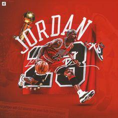 """Thought I better get on the MJ design train 🐐"" Michael Jordan Slam Dunk, Michael Jordan Chicago Bulls, Michael Jordan Basketball, Mvp Basketball, Soccer, Jordan Photos, Snowboard Girl, Sports Graphic Design, Nba Wallpapers"
