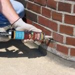 Good Curing Practices for Brick Walls: Before and After Plastering Curing is the process to maintain the moist conditions during construction work. Fireplace Mortar, Grade Of Concrete, Mortar Repair, Plaster Walls, Brick Walls, Types Of Bricks, Foundation Repair, Old Farm Houses, Brickwork