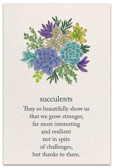 50 Super ideas garden quotes life - Trend Topic For You 2020 Sogetsu Ikebana, Spiritual Symbols, Sanskrit Symbols, Spiritual Meaning, Flower Meanings, Symbols And Meanings, Language Of Flowers, Meaning Of Life, Words Quotes