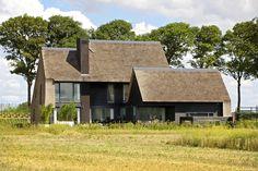Bartijn Architecten
