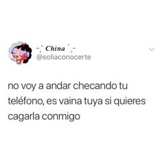 Así de simple Real Talk Quotes, Fact Quotes, Mood Quotes, Life Quotes, Tweet Quotes, Twitter Quotes, Instagram Quotes, Funny Spanish Memes, Spanish Quotes