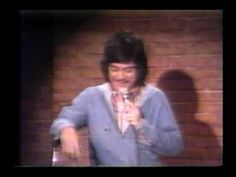 (Freddie) Freddie Prinze & Friends Cut 2 - YouTube