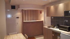 Apartman Nensy  http://ift.tt/29Pw5Xb