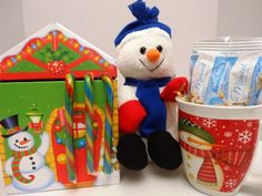 Unlocking Greatness You Are LOVED Christmas Gift Basket for Kids - http://www.fivedollarmarket.com/unlocking-greatness-you-are-loved-christmas-gift-basket-for-kids/
