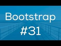 Curso completo de Bootstrap 31.- Componente Collapse / Acordeón - YouTube Badges, Youtube, Public, Company Logo, Neon Signs, Logos, Texts, You Complete Me, Social Networks