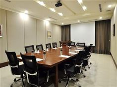 ARSMA HOTEL Hualien - Conference Hall B