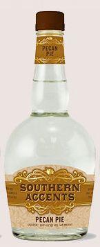 ... lemonade islands shake pecan pies chocolate pecan pies spices peaches