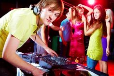 One of the insurance risks with teens is that they have a party when you're away and their guests steal or damage the property. Photo / Thinkstock