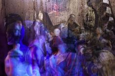 "Saatchi Art Artist Carmine Flamminio; Photography, ""Entropy - Limited Edition 1 of 10"" #art"