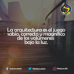 La  arquitectura.  #fedoarcu #arte #cultura #RD #musica #literatura #cine #arquitectura #pintura #danza #baile #teatro #ministeriodecultura #fedoarcuRD #mano #follow4follow #fotografia #art  #arquitectura  #arquitecto  #building  #design