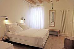Un residence nel cuore di Trieste