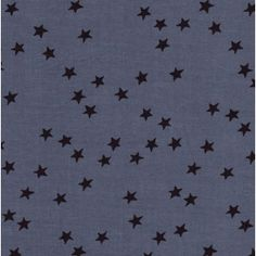 France Duval-Stalla - Orageux étoiles noires