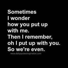 Funny Cute Love Quotes For him Quotes Funny Sarcastic, Cute Funny Love Quotes, Cute Couple Quotes, Funny Wedding Quotes, What Love Is Quotes, Best Friend Quotes Funny Hilarious, Sappy Love Quotes, Funny Romantic Quotes, Sweet Love Quotes