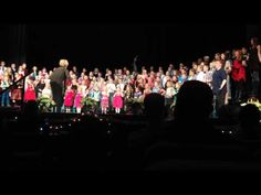 We Need A Little Christmas - Wallace 2014 Christmas Concert, Christmas Music, Little Christmas, Christmas Videos, Family Christmas, Dance Lessons, Music Lessons, Music Classroom, Preschool Classroom