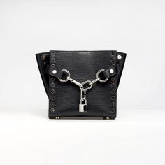 On trend & online, discover the new Alexander Wang collection @FORZIERI.COM from @FORZIERI.COM's closet